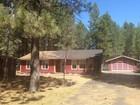 Частный односемейный дом for sales at 17040 Azusa Rd  Bend, Oregon 97707 United States
