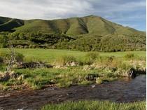 Land for sales at Woody Creek Farms TBD Woody Creek Road Parcel 6   Woody Creek, Colorado 81656 Vereinigte Staaten