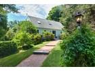 Частный односемейный дом for  sales at Strawberry 52 Strawberry Lane   Duxbury, Массачусетс 02332 Соединенные Штаты