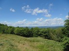 Land for  sales at Best Land Parcel in Hanover Hayes Hill Hanover, New Hampshire 03750 United States