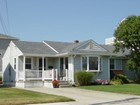 Single Family Home for  sales at None 342 9th St S Brigantine City, New Jersey 08203 United States