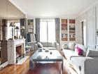 Apartment for sales at Apartment - Pereire   Paris, Paris 75017 France