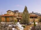Einfamilienhaus for sales at Pronghorn Estates 23021 Brushline Ct Bend, Oregon 97701 Vereinigte Staaten