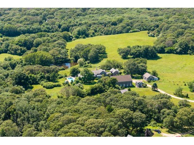 Terreno for sales at West Tisbury Land Opportunity 140 Merry Farm Road West Tisbury, Massachusetts 02575 Estados Unidos