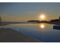 Moradia for sales at Villa in first sea line in Nova Santa Ponsa  Nova Santa Ponsa, Palma De Maiorca 07180 Espanha