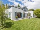 Maison unifamiliale for  sales at 25 Burbury Ridge  Havelock North, Hawke's Bay 4130 Nouvelle-Zélande