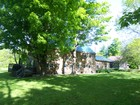 Single Family Home for sales at Lawrence Hill Barn 234 Lawrence Hill Road Weston, Vermont 05161 United States