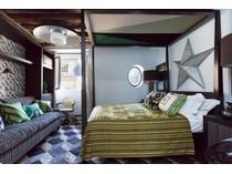 Apartamento for sales at Paris 4 - Rue des Tournelles  Paris, Paris 75004 Francia