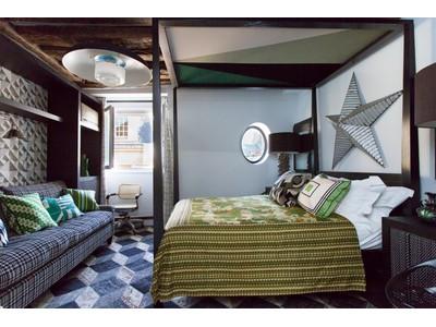 アパート for sales at Paris 4 - Rue des Tournelles  Paris, パリ 75004 フランス