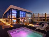Condominium for sales at 4381 W Flamingo #59301  Las Vegas, Nevada 89103 United States