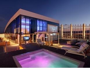 Condomínio for sales at 4381 W Flamingo #59301  Las Vegas, Nevada 89103 Estados Unidos