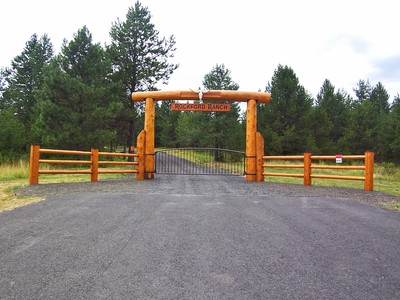 Terreno for sales at Welcome to Rockford Ranch! Casa Ranchero Drive  Coeur D Alene, Idaho 83814 Estados Unidos