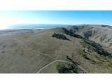 Terrain for sales at Salmon Creek Canyon Ranch 3400 Bay Hill Road Bodega Bay, Californie 94923 États-Unis
