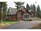 Single Family Home for  sales at 16870 Lynwood Lane    Sisters, Oregon 97759 United States