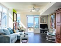 """Condominio for sales at Breeza """"Jewel"""" 1431 Pacific Hwy 808   San Diego, California 92101 Estados Unidos"""