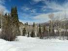 Land for sales at Maroon Creek Lot TBD Pfister Drive Aspen, Colorado 81611 Vereinigte Staaten