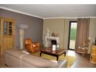 Maison unifamiliale for  sales at TOURNAI, Villa Architecte 250 m2 Hab. 4 ch  Other Nord Pas De Calais, Nord Pas De Calais 7540 France