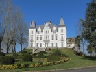 Multi-Family Home for  sales at Beautiful castle, 50 min of Biarritz  Biarritz, Aquitaine 64120 France