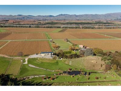 Casa Multifamiliar for sales at Falcon View 1008 Kaituna Tuamarina Road RD3, Kaituna Blenheim, Marlborough 7273 Nueva Zelanda