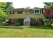 独户住宅 for sales at 58 Warren Pl.    Middletown, 新泽西州 07748 美国