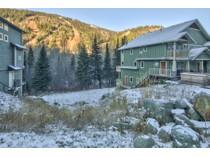 Land for sales at Rare Duplex Lot 1370/1372 Burfield Drive   Sun Peaks, Britisch-Kolumbien V0E5N0 Kanada