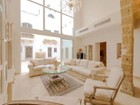 Casa Unifamiliar for  sales at Luxury House of Character Naxxar, Central Malta