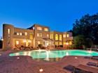 Nhà ở một gia đình for  sales at 23 Windswept Road  Holmdel, New Jersey 07733 Hoa Kỳ