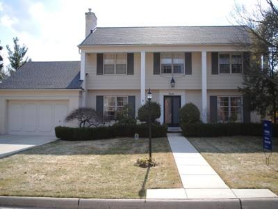 Casa para uma família for sales at Grosse Pointe 11 Wellington Grosse Pointe, Michigan 48230 Estados Unidos
