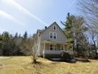 Maison unifamiliale for  sales at 352 Crooked Road    Bar Harbor, Maine 04609 États-Unis
