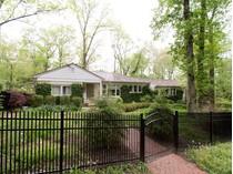 단독 가정 주택 for sales at Princeton Ranch With Cottage Charm 212 Herrontown Road   Princeton, 뉴저지 08540 미국