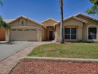 Vivienda unifamiliar for sales at Beautiful Picture Perfect North Phoenix Home 3356 E Rosemonte Drive Phoenix, Arizona 85050 Estados Unidos