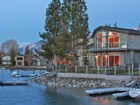 Casa para uma família for  sales at 2025 Marconi Way  South Lake Tahoe, Califórnia 96150 Estados Unidos