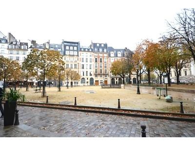 Appartamento for sales at Paris 1 - Quai des Orfèvres  Paris, Parigi 75001 Francia