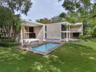 Casa Unifamiliar for sales at 6865 SW 144 St   Palmetto Bay, Florida 33158 Estados Unidos