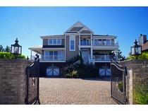 Einfamilienhaus for sales at Oceanfront Masterpiece 639 Dune Road   Westhampton, New York 11977 Vereinigte Staaten