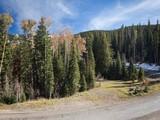 Property Of TBD Sundance Lane
