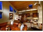 Частный односемейный дом for sales at Freshly Remodeled Soft Contempoary 1084 Faraway Snowmass Village, Колорадо 81615 Соединенные Штаты