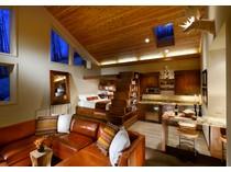 단독 가정 주택 for sales at Freshly Remodeled Soft Contempoary 1084 Faraway   Snowmass Village, 콜로라도 81615 미국