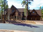 Частный односемейный дом for sales at Beautiful Creekside Home 3350 S Tourmaline DR Flagstaff, Аризона 86001 Соединенные Штаты