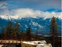 Land for sales at 145 Elk Highlands Dr 145 Elk Highlands Drive (Lot 22)   Whitefish, Montana 59937 United States