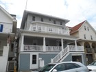 Single Family Home for  rentals at 128 S Bartram 128 S Bartram Avenue Atlantic City, New Jersey 08401 United States