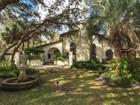 Casa para uma família for  sales at Longwood, Florida 1822 Meadowbend Drive Longwood, Florida 32750 Estados Unidos