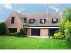 Moradia for  sales at Villa Individuelle MARCQ COLLEGE Other Nord Pas De Calais, Nord Pas De Calais 59700 França
