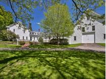 Casa para uma família for sales at 1781 Brick Federal 130 Old College Road   Andover, New Hampshire 03216 Estados Unidos