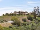 Moradia for sales at E La Loma Avenue 1451 E La Loma Avenue Somis, Califórnia 93066 Estados Unidos