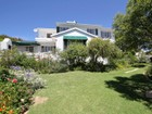 Single Family Home for sales at A Charming Double Storey Home  Plettenberg Bay, Western Cape 6600 South Africa