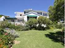 Villa for sales at A Charming Double Storey Home  Plettenberg Bay, Capo Occidentale 6600 Sudafrica