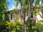 Casa Unifamiliar for sales at Home in Islands of Old Fort Old Fort Bay, Nueva Providencia / Nassau Bahamas