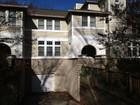 Condominium for sales at Dunecrest#18 18476 Dunecrest #18 New Buffalo, Michigan 49117 United States