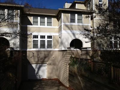 Eigentumswohnung for sales at Dunecrest#18 18476 Dunecrest #18 New Buffalo, Michigan 49117 Vereinigte Staaten